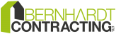 Bernhardt Contracting